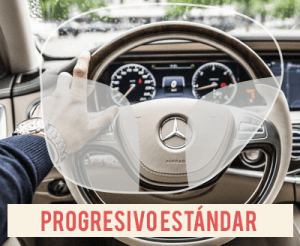 PROGRESIVO GAMA ESTANDAR