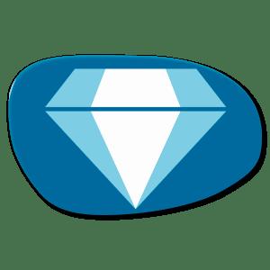 Cristales Minerales