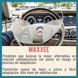 MAXXEE HOYA 139€. 456. 70%