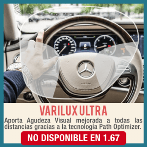 Varilux Ultra